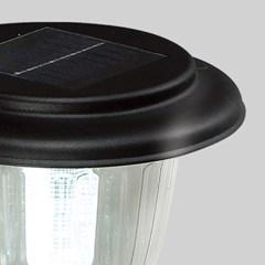 LED 태양광 잔디등 볼라드 B107 1_(2096171)