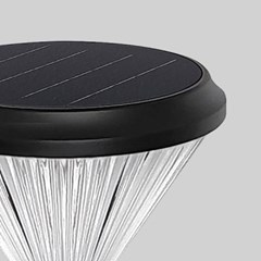 LED 태양광 잔디등 볼라드 B305 1_(2096161)