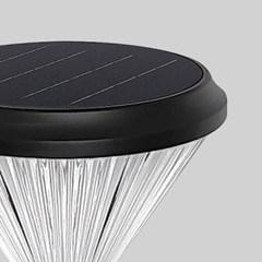 LED 태양광 잔디등 볼라드 B305 3_(2096159)