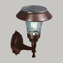 LED 태양광 벽등 W101_(2096156)