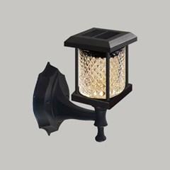 LED 태양광 벽등 W115_(2096152)
