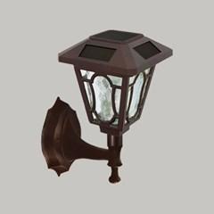 LED 태양광 벽등 W117_(2096151)