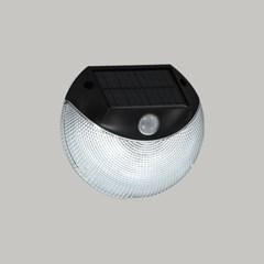 LED 태양광 센서 벽등 W519_(2096146)