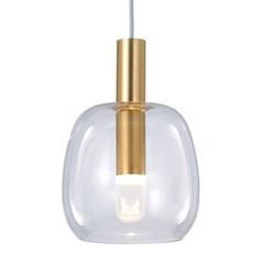 허밍소녀1등A형(LED내장형)