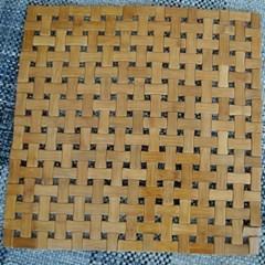 샤인 누리 꼬임 프리미엄 여름 마작 방석 45x45_(3069612)