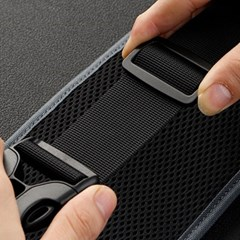 오젬 아이폰11 Pro Max 스마트폰 스포츠 허리밴드 WB-1120