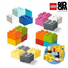 [레고스토리지] 레고 브릭4구세트 모음 (추가구성)