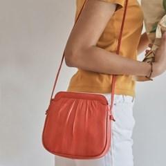Madeleine cross bag (마들렌 크로스 백) pink