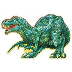 [공간27] 공룡 51피스 플로어 퍼즐 5세이상