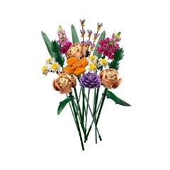 [레고] 10280 정품 꽃다발 플라워 부케 크리에이터