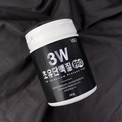 경성건강원 3W 초유단백질 PRO 280g