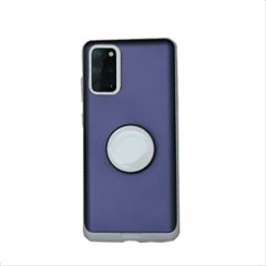 갤럭시S9플러스(G965)  Liso_Bum II k스마트 그립톡 카드 범퍼 케이