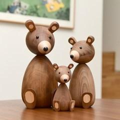 [Lucie Kaas] Baby Bear (베이비 베어)