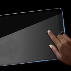 갤럭시 탭A7 10.4 T500 9H 퍼펙트 강화유리 필름