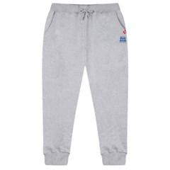 Monster village Capri pants