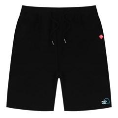 Surf Logo Shorts