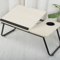 푼토 베드테이블 침대용 접이식 책상_(3056071)
