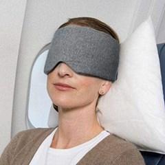 수면안대 암막 빛차단 수면용 안대