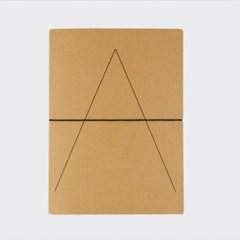 A Folder