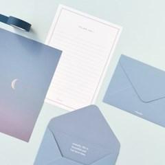 포토 편지지