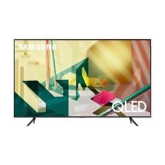 [삼성] 75인치 QLED 4K 스마트 TV QN75Q70T (배송비+관부가세포함)