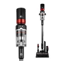 [에드미] BLDC 물걸레 겸용 무선청소기 EDM-805