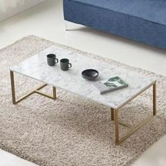 칼린 낮은 거실 좌식 테이블 1200 (6colors)