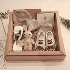 [베베박스] 아기 임신축하, 출산, 돌 선물세트
