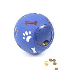 노즈워크 간식볼 사료장난감 강아지공 고양이 장난감 스낵볼
