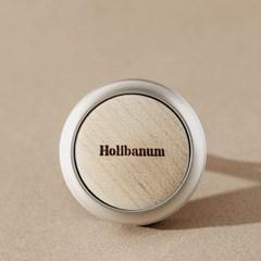 홀리바넘 차량용 디퓨저 송풍구형 (Holibanum Car Diffuser)