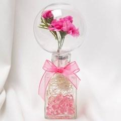 어버이날 꽃풍선 카네이션 부모님선물 무드등_(396605)