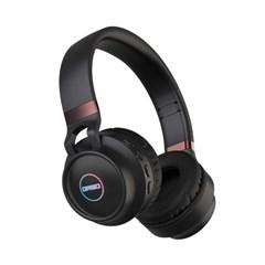 디알고 BH030 서라운드 6D 스테레오 블루투스 5.0 헤드폰