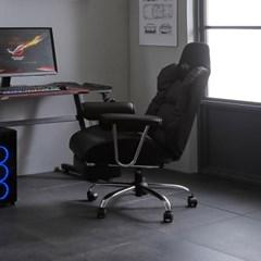 엘리브 러넌 PC 컴퓨터 게이밍 의자 ch072