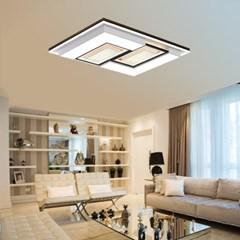 샤넬 LED 거실등 250W 인테리어 조명