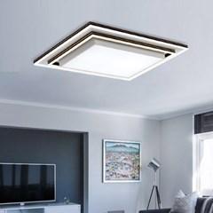 브레인 LED 거실등 250W 인테리어 조명