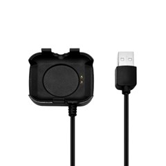 라플루 RS-02 스트랩/전용 충전 케이블/액정 보호 필름