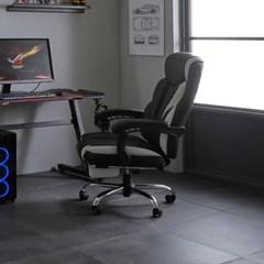 엘리브 포네 PC 컴퓨터 게이밍 의자 ch062