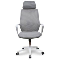 엘리브 오트 메쉬 사무용 책상 의자 ch067