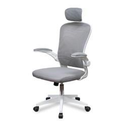 엘리브 어나더 메쉬 사무용 책상 의자 ch069