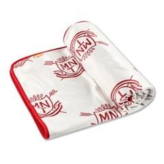 Univ. Reversible Blanket(RED)