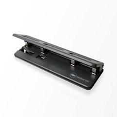 스트립 제본기 GBC VeloBinder V50 l 4핀 l 개인