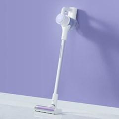 로이드미 Z1 무선청소기 공식판매처