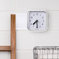 2+1 착한 욕실시계 (2개 구매 시 1개 증정)