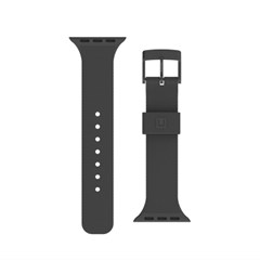 UAG 애플워치 [U] 도트 스트랩 42(44)mm