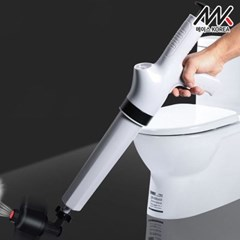 메이스 국민 변기 뚫어뻥 막힌 하수구 화장실 세면대 싱크대