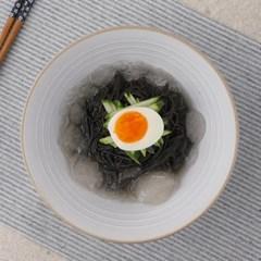 리릿추천 칡 물냉면10인분+사골육수 5봉