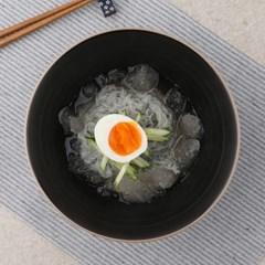 리릿추천 함흥 물냉면10인분+사골육수 5봉