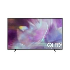 [삼성] 21년형 75인치 QN75Q60A QLED TV (배송비+관부가세포함)