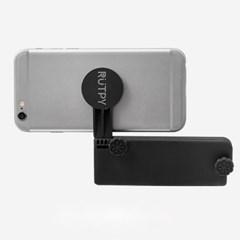 마그네틱 노트북 스마트폰 휴대폰 거치대