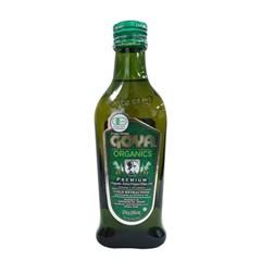 고야 유기농 엑스트라버진 올리브유 250ml